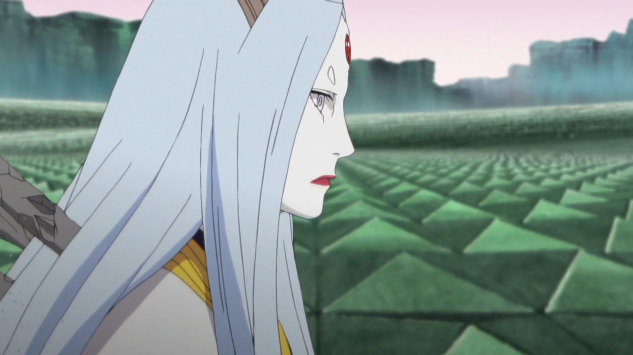 Naruto-Shippuden-Episode-472-2