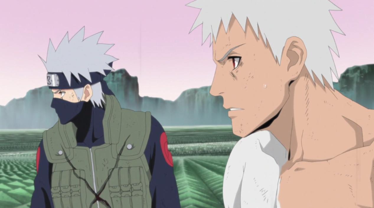 Naruto-Shippuden-Episode-472-3