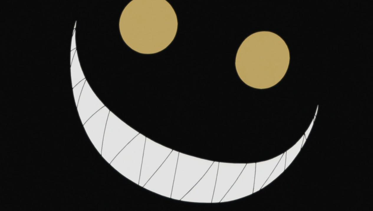 Naruto-Shippuden-Episode-472-5