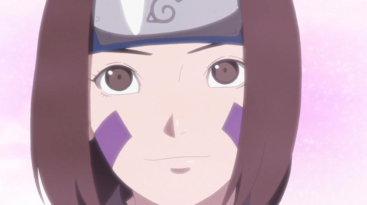 Naruto-Shippuden-Episode-472-6