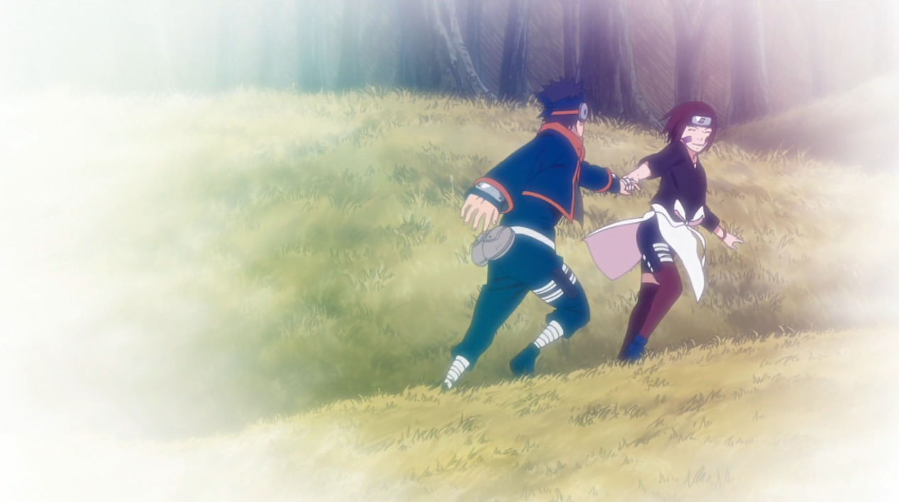 Naruto-Shippuden-Episode-472-8