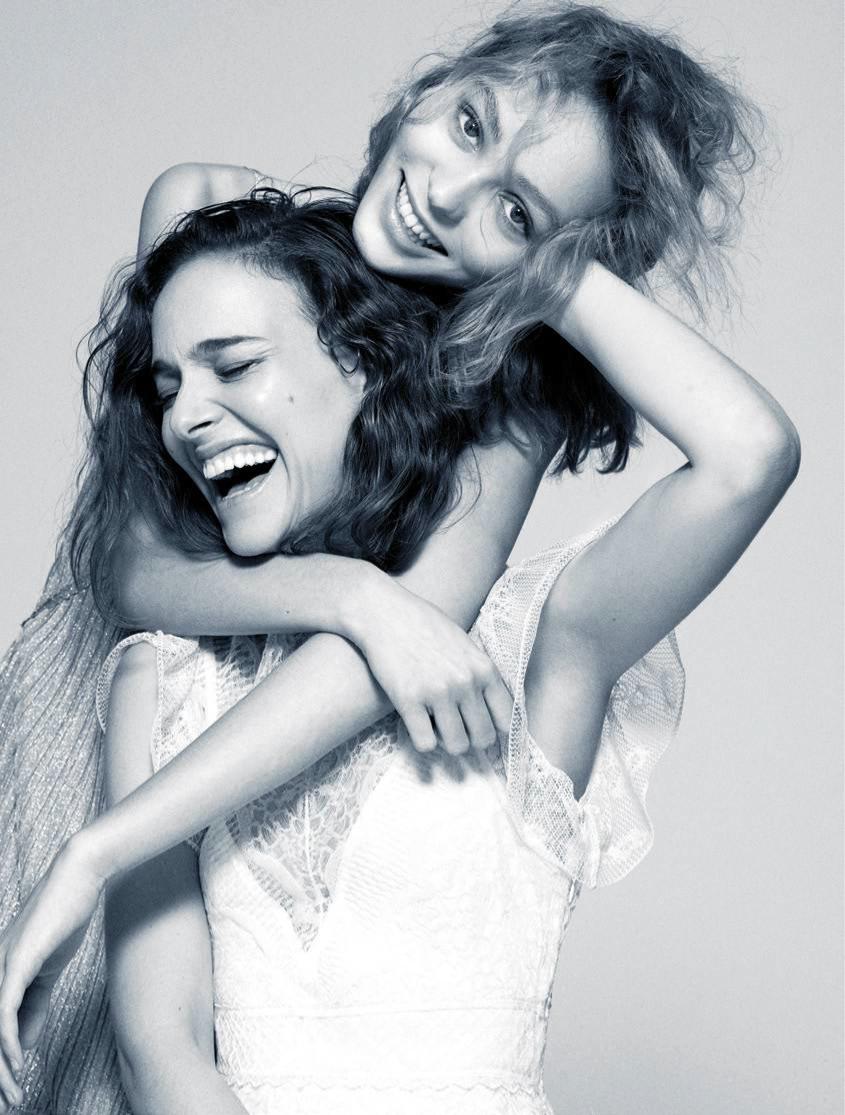 Natalie-Portman-Lily-Rose-1