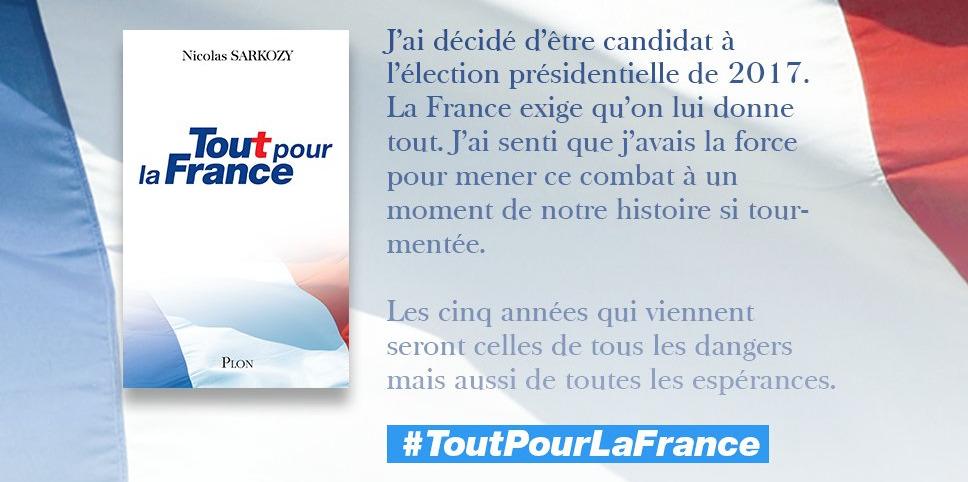 Nicolas-Sarkozy-Primaire-LR-2016-1