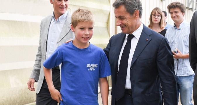 Nicolas-Sarkozy-Primaire-LR-2016-2