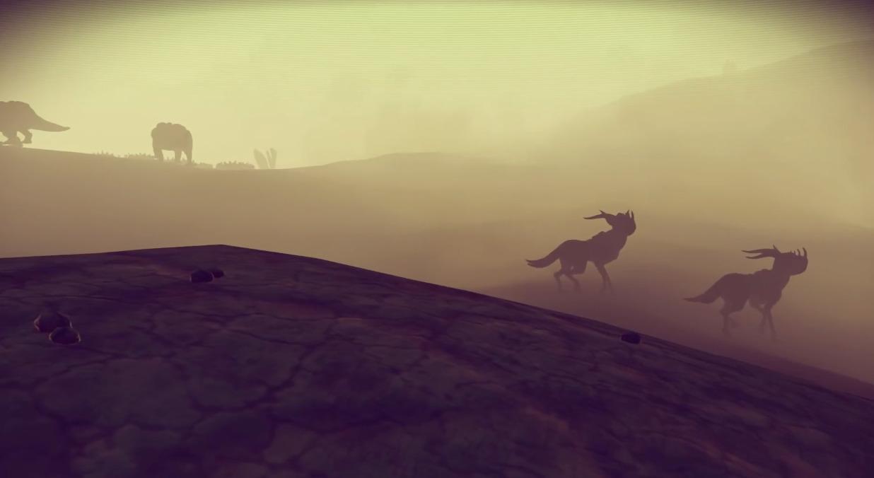 No-Mans-Land-Trailer-III-3