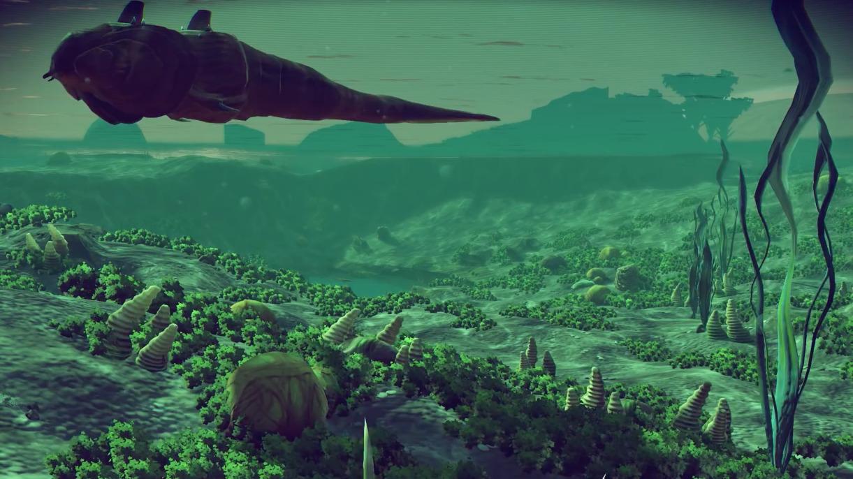 No-Mans-Land-Trailer-III-4