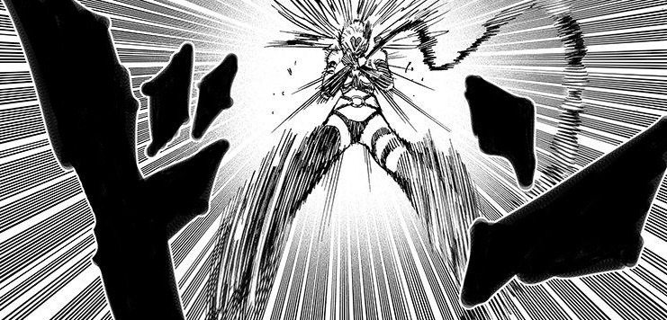 One-Punch-Man-100-2
