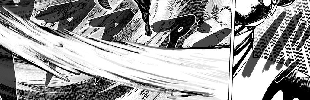 One-Punch-Man-100-6