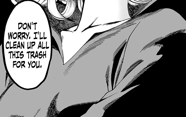 One-Punch-Man-101-3