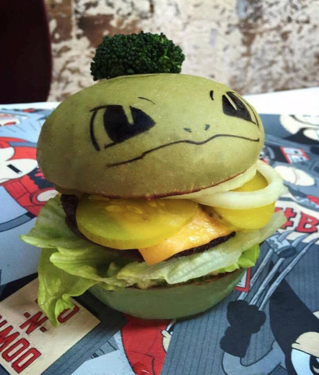 Pokeburgers-Burgers-Pokemon-1
