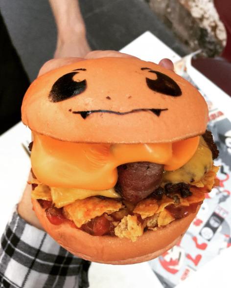 Pokeburgers-Burgers-Pokemon-3