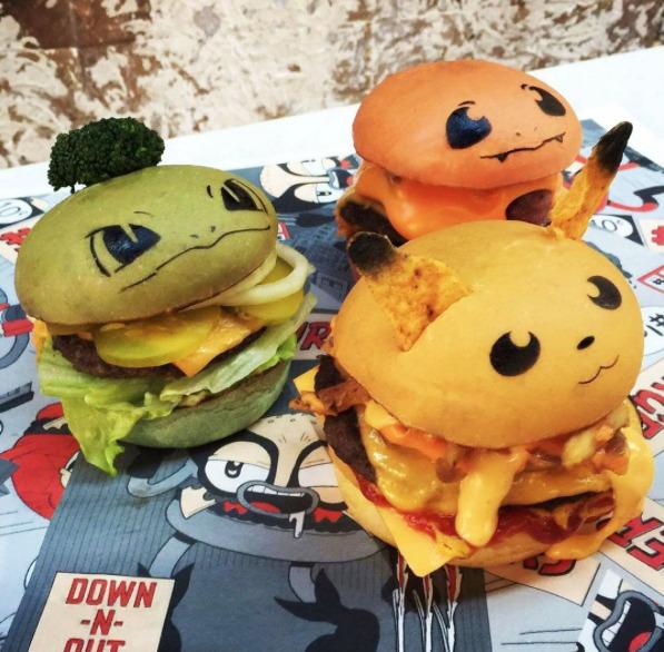 Pokeburgers-Burgers-Pokemon-4
