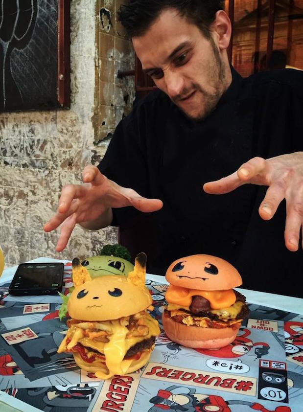 Pokeburgers-Burgers-Pokemon-5