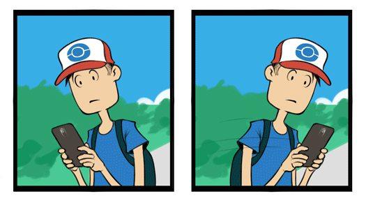 Pokemon-Go-Home-3