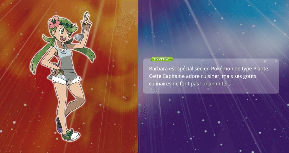 Pokemon-Soleil-Lune-Starters-Finaux-4