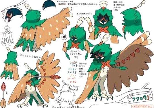 Pokemon-Soleil-Lune-Starters-Finaux-5