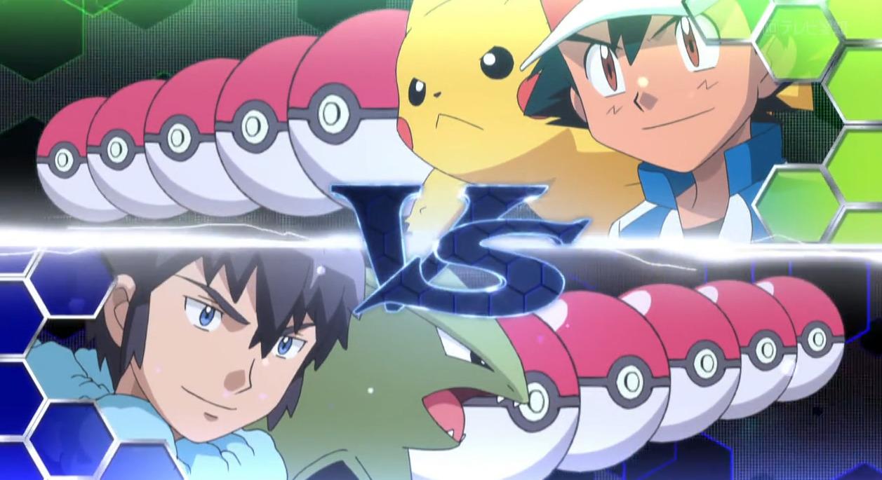 Pokemon-XYZ-Episode-37-1