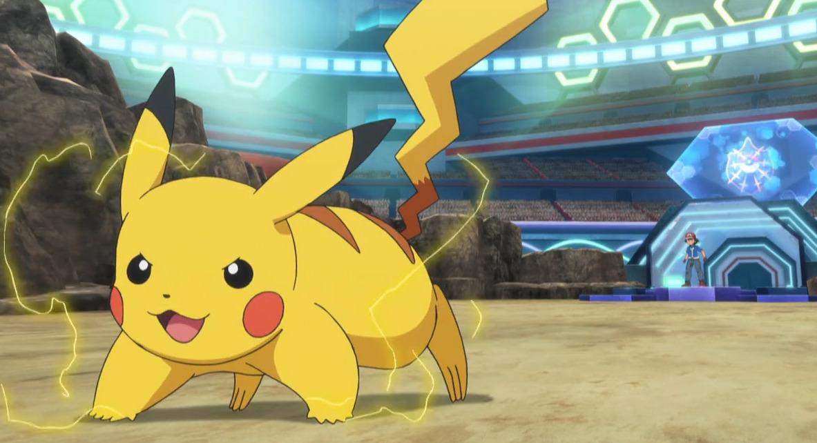 Pokemon-XYZ-Episode-37-2