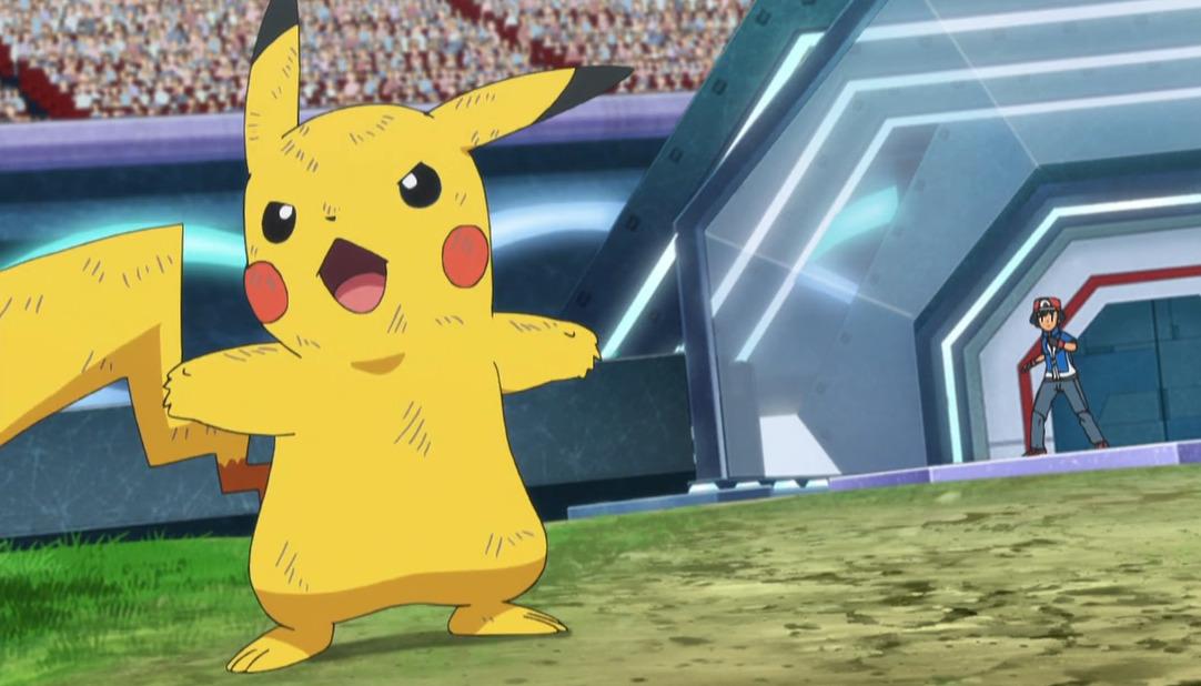 Pokemon-XYZ-Episode-38-2