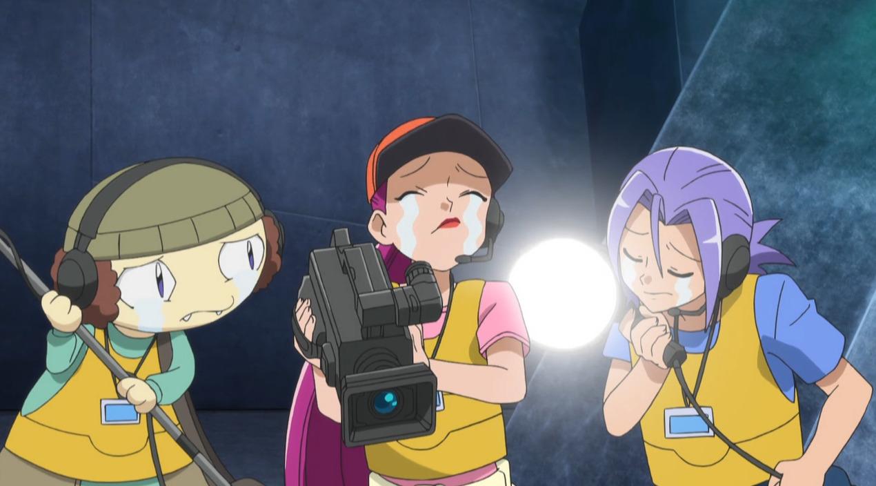 Pokemon-XYZ-Episode-38-6