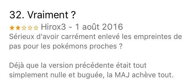 Pokemong-Go-Revolte-Dresseurs-2