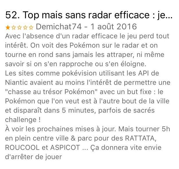 Pokemong-Go-Revolte-Dresseurs-3