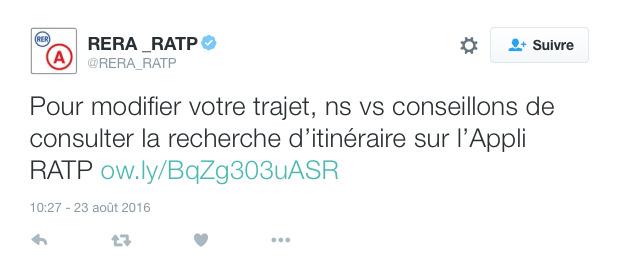 RER-A-Travaux-Panne-1