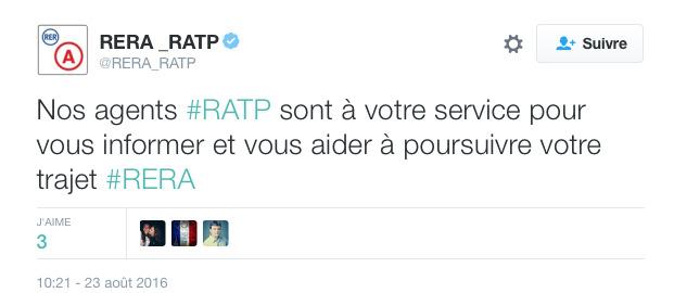 RER-A-Travaux-Panne-3