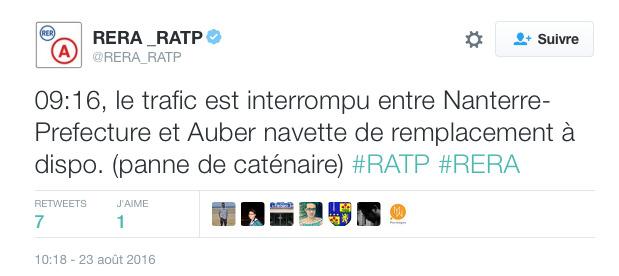 RER-A-Travaux-Panne-4