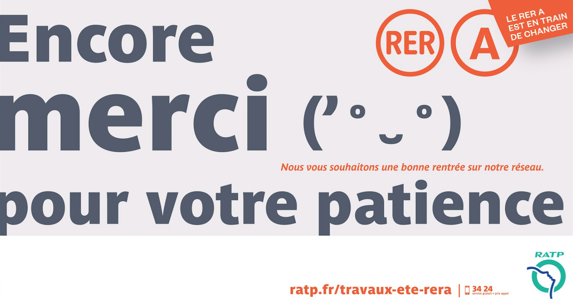 RER-A-Travaux-Panne-5