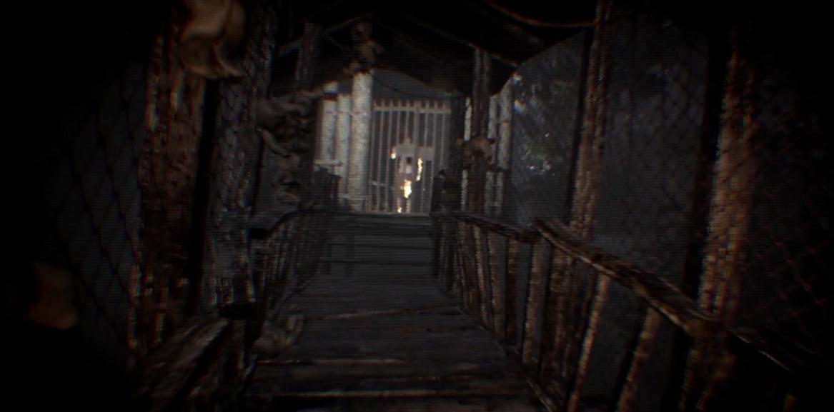 Resident-Evil-7-Trailer-Gamescom-1
