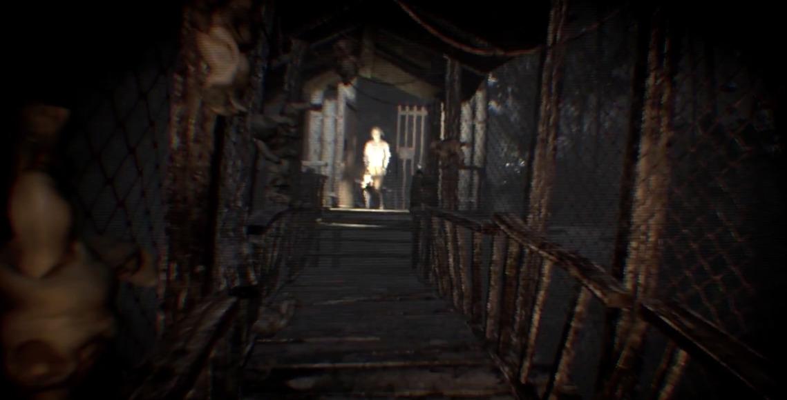 Resident-Evil-7-Trailer-Gamescom-2