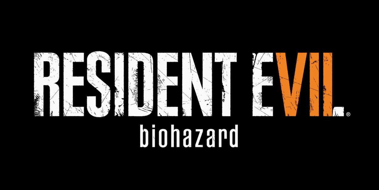 Resident-Evil-7-Trailer-Gamescom-4
