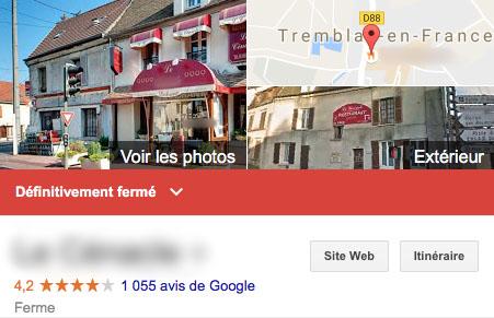 Restaurant-Refus-Femmes-Voile-1