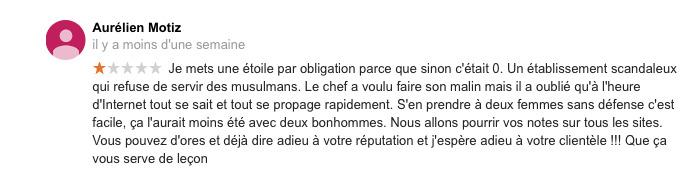 Restaurant-Refus-Femmes-Voile-2