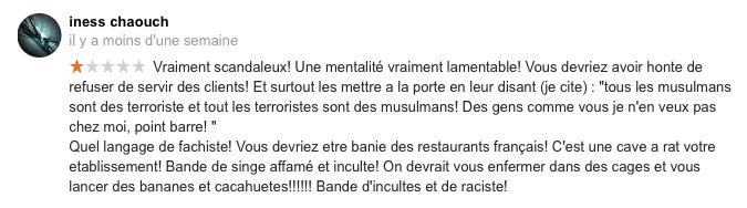 Restaurant-Refus-Femmes-Voile-4