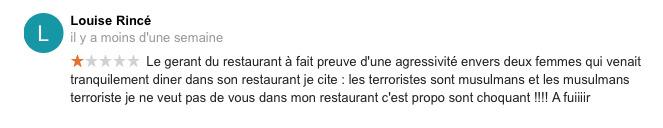 Restaurant-Refus-Femmes-Voile-5