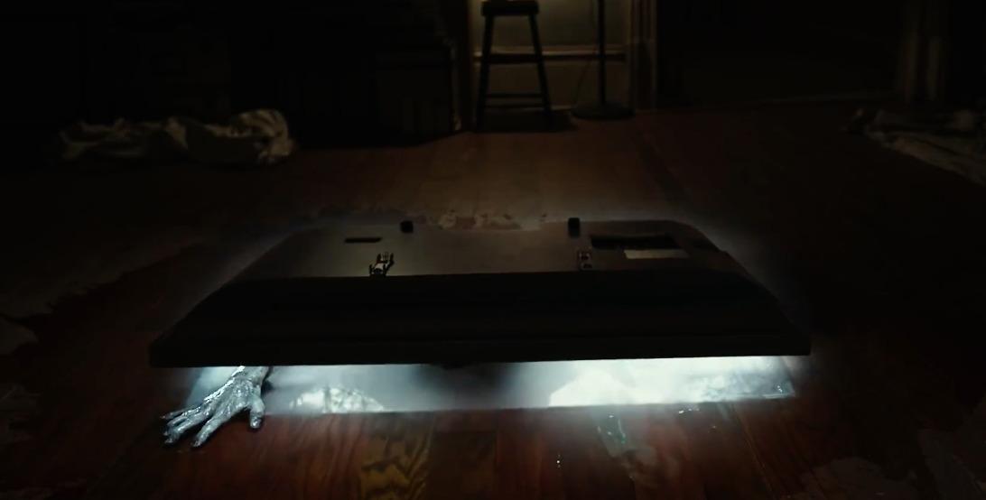 Rings-Trailer-I-1