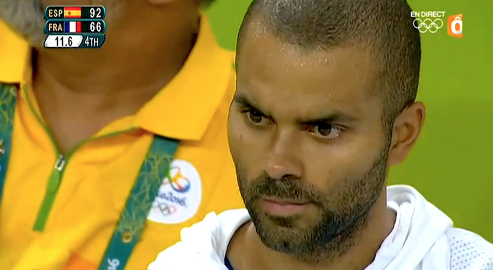 Rio-2016-France-Espagne-Parker-Defaite-3