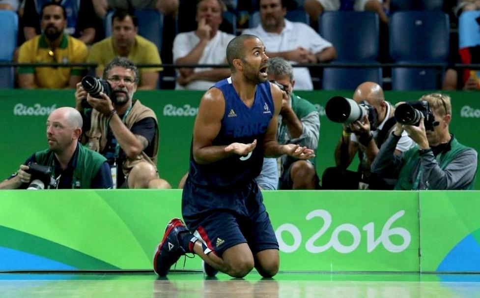 Rio-2016-France-Espagne-Parker-Defaite-5