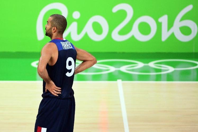 Rio-2016-France-Espagne-Parker-Defaite-6