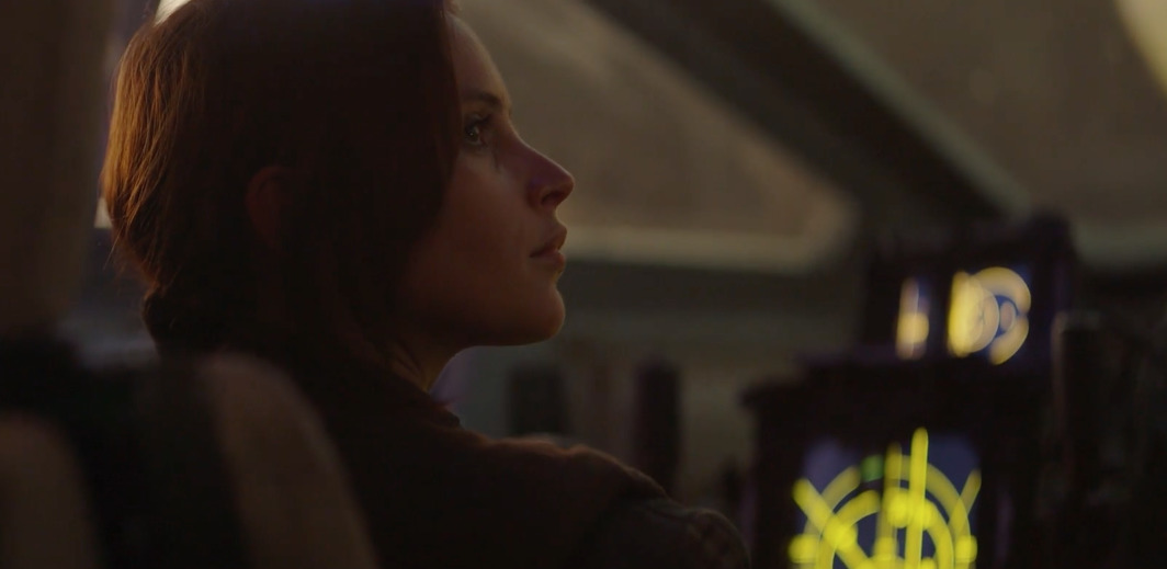Rogue-One-Trailer-2-1