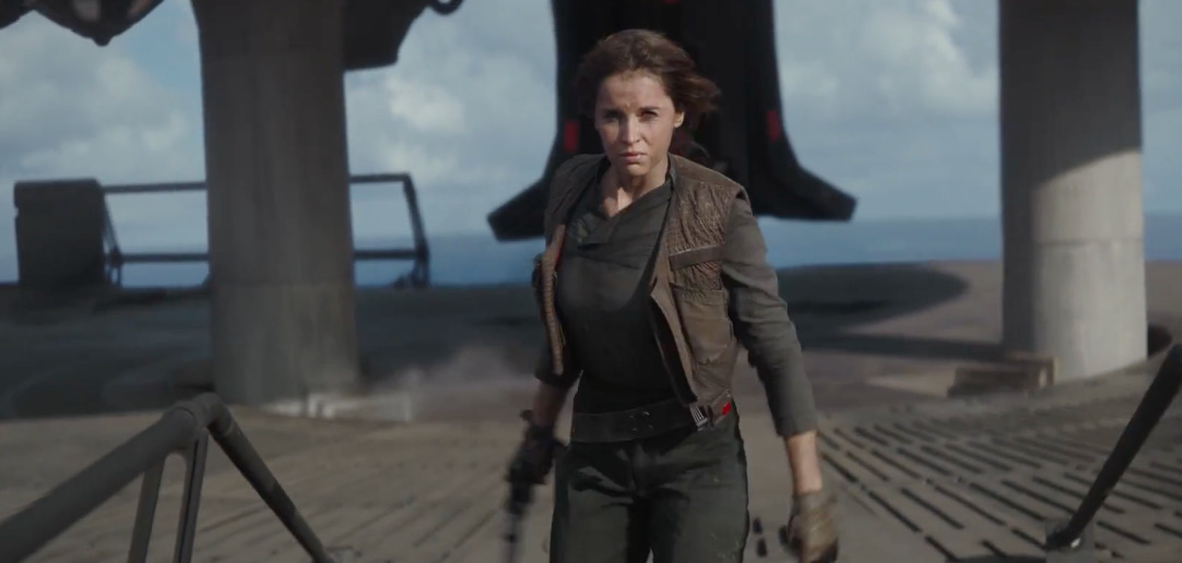 Rogue-One-Trailer-2-3