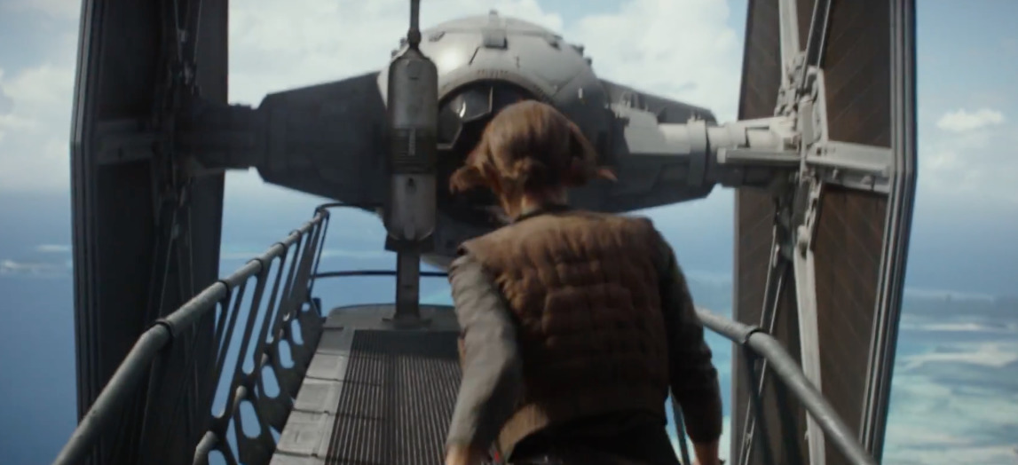 Rogue-One-Trailer-2-4