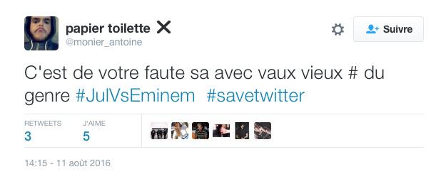Save-Twitter-Fermeture-1