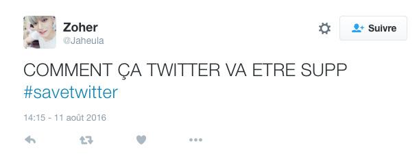 Save-Twitter-Fermeture-2