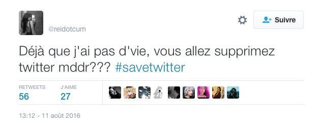 Save-Twitter-Fermeture-3