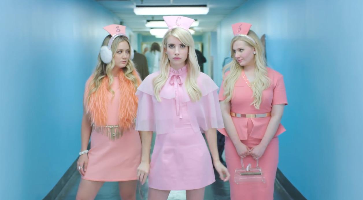 Scream-Queens-Teaser-2--4