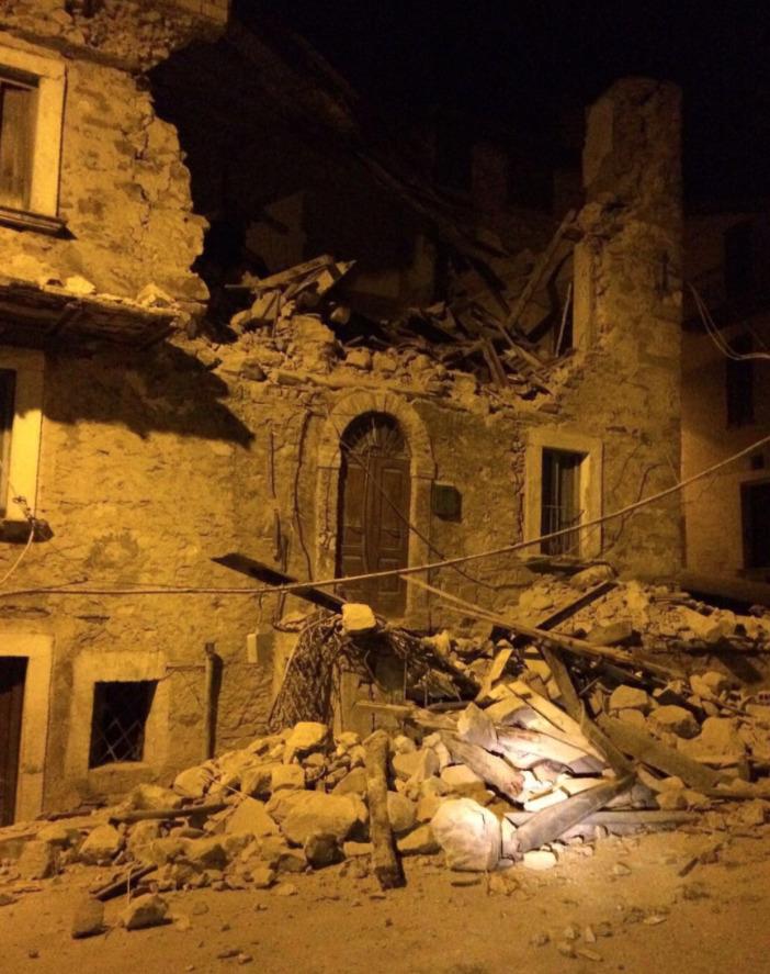 Seisme-Italie-3