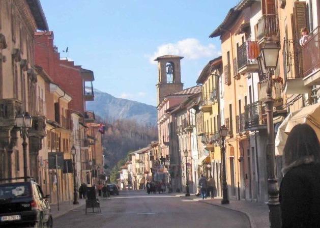 Seisme-Italie-Bilan-1